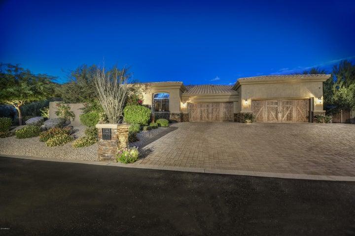 12449 N 120TH Street, Scottsdale, AZ 85259
