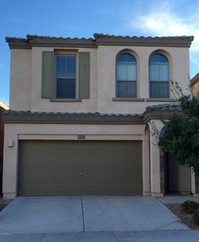 1549 W SATINWOOD Drive, Phoenix, AZ 85045