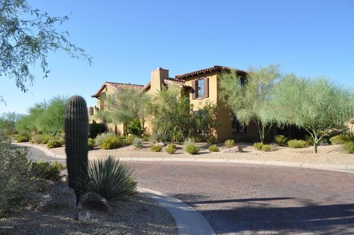 38749 N 104TH Way, Scottsdale, AZ 85262