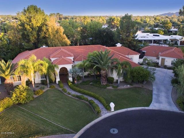 6041 E SHANGRI LA Road, Scottsdale, AZ 85254