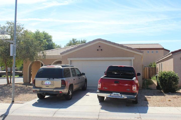 8417 W WATKINS Street, Tolleson, AZ 85353