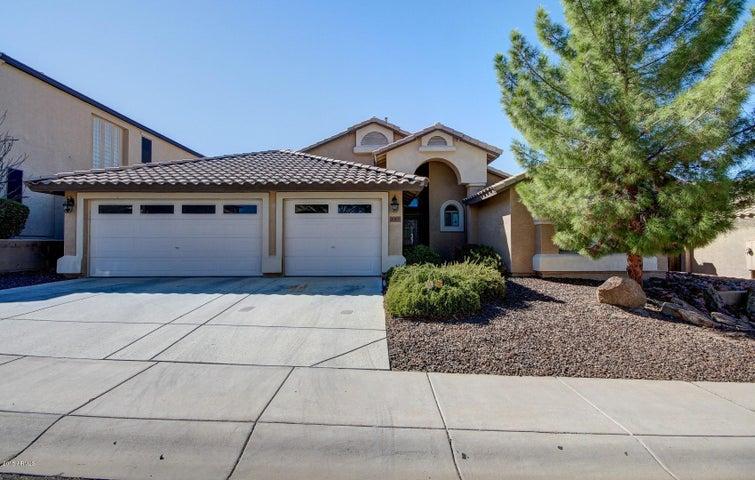 2007 W DUANE Lane, Phoenix, AZ 85085
