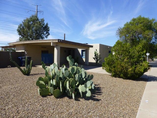 4800 S FAIR Lane, Tempe, AZ 85282