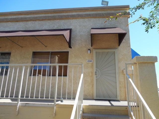12221 W BELL Road, 230, Surprise, AZ 85378