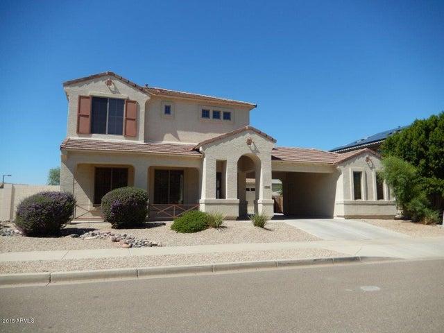 13204 N 177TH Avenue, Surprise, AZ 85388