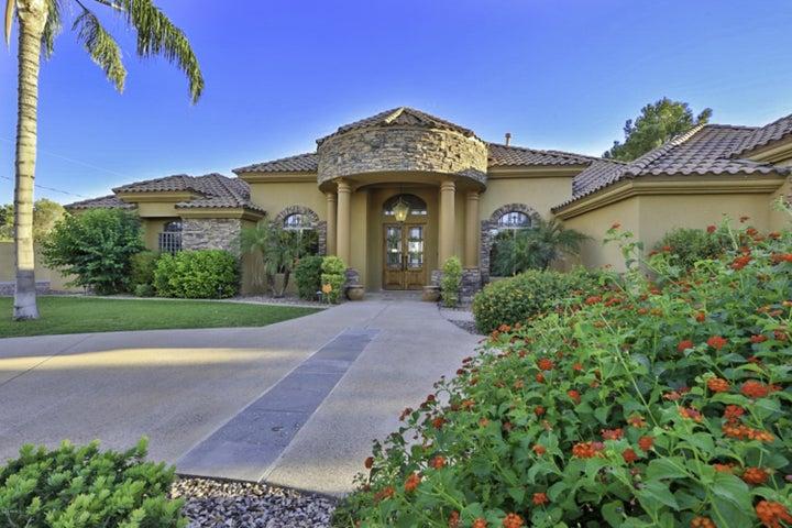 15317 E Ocotillo Road, Gilbert, AZ 85298