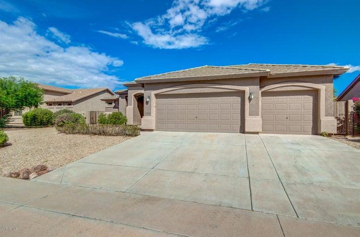 10932 E CHOLLA Road, Mesa, AZ 85207