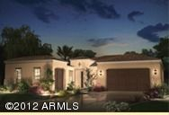 1235 E Artemis Trail, San Tan Valley, AZ 85140