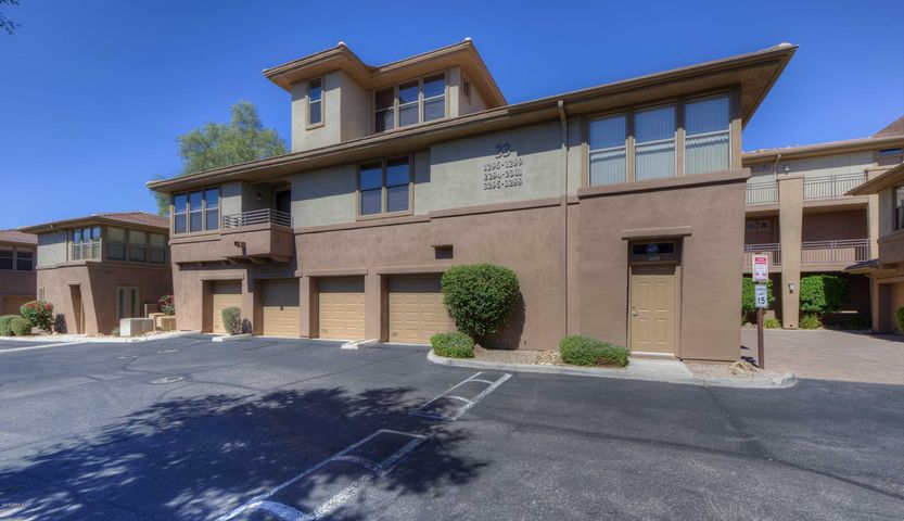 19777 N 76TH Street, 2301, Scottsdale, AZ 85255