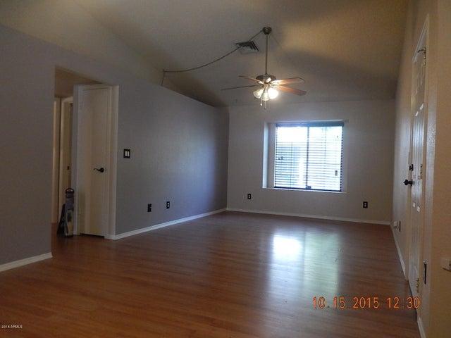 10100 N 89TH Avenue, 31, Peoria, AZ 85345