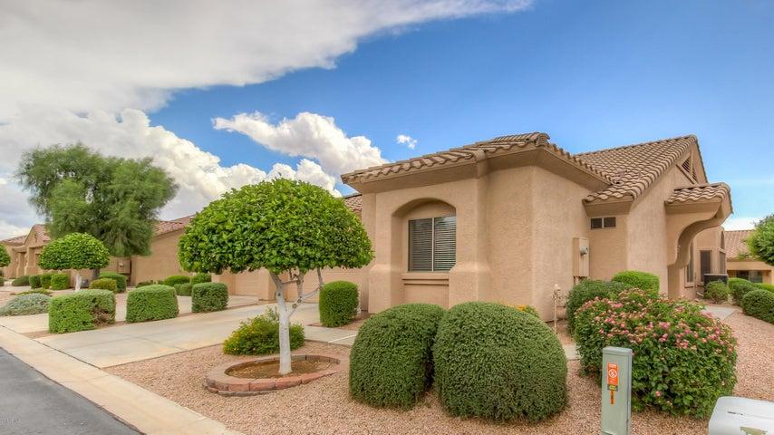 4202 E BROADWAY Road, 173, Mesa, AZ 85206