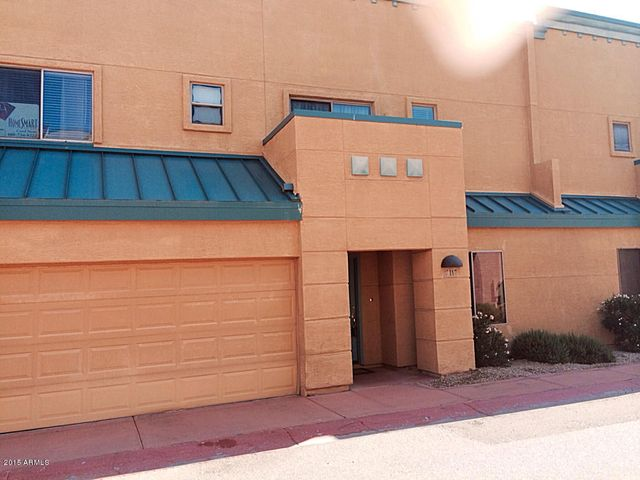 2027 E UNIVERSITY Drive, 117, Tempe, AZ 85281
