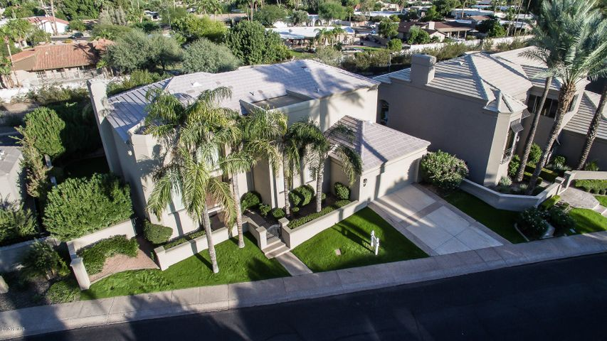 7878 E GAINEY RANCH Road, 57, Scottsdale, AZ 85258