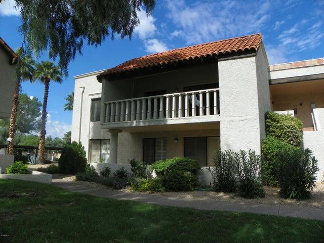 8649 E ROYAL PALM Road, 208, Scottsdale, AZ 85258