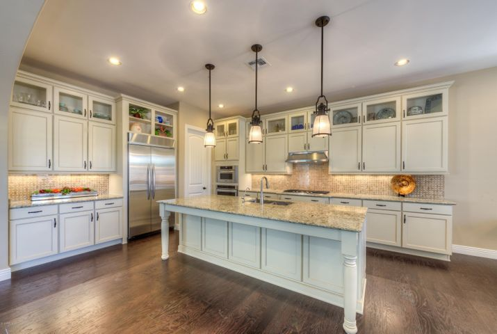 27600 N 110TH Place, Scottsdale, AZ 85262