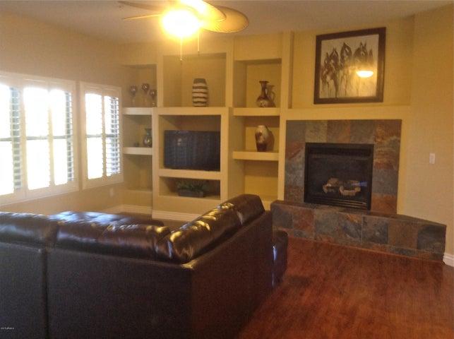 20121 N 76th Street, 2035, Scottsdale, AZ 85255