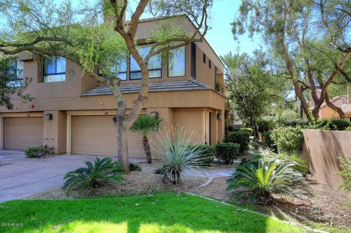 7400 E Gainey Club Drive, 245, Scottsdale, AZ 85258