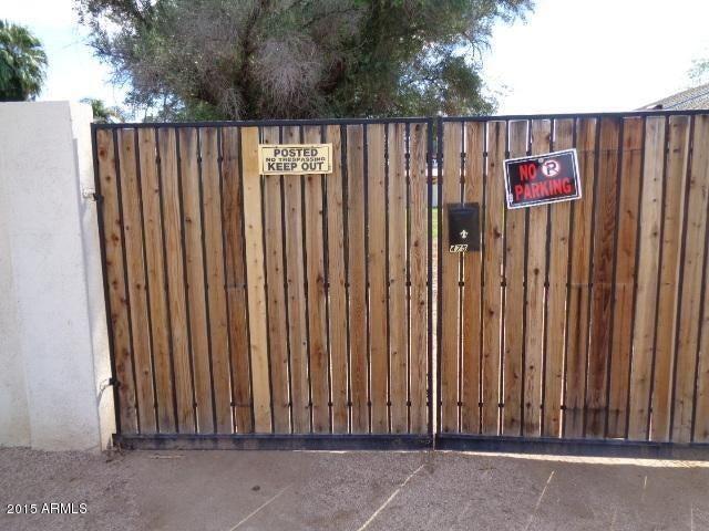 475 E Claremont Street, Phoenix, AZ 85012