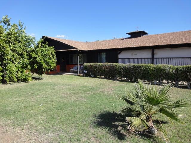 2301 N 81st Street Scottsdale
