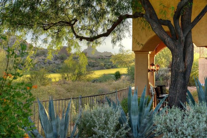 10689 E BLUE SKY Drive, Scottsdale, AZ 85262