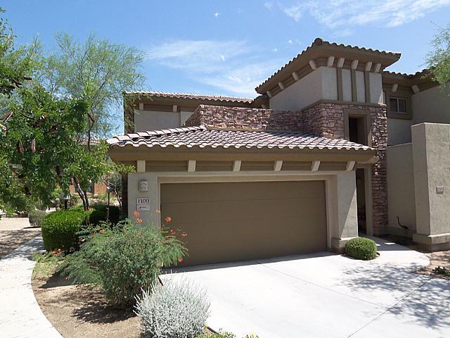 19700 N 76TH Street, 2100, Scottsdale, AZ 85255