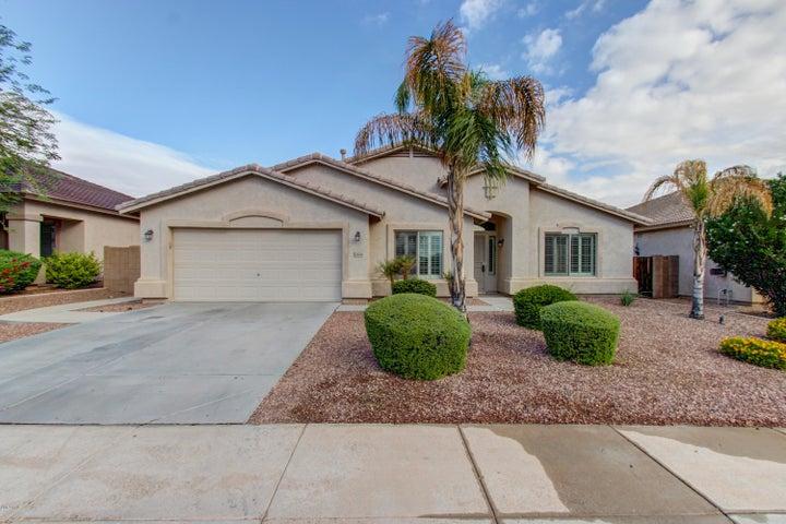 13718 W MONTEBELLO Avenue, Litchfield Park, AZ 85340