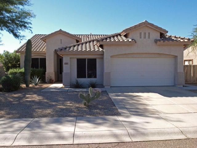 20490 N 78th Way, Scottsdale, AZ 85255
