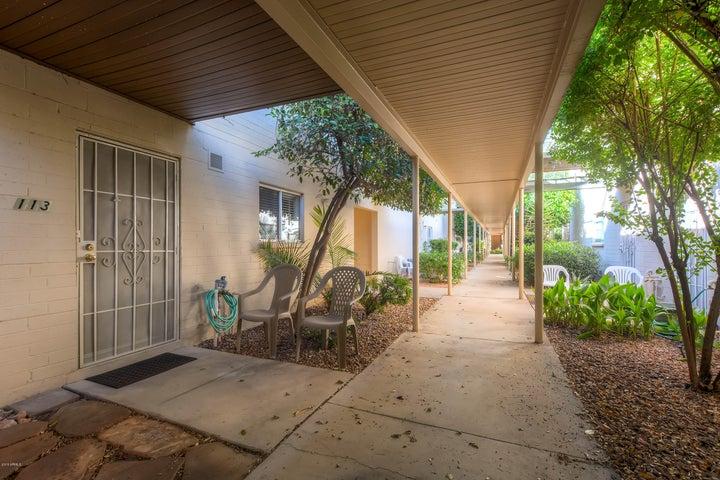 720 N 82nd Street, E113, Scottsdale, AZ 85257