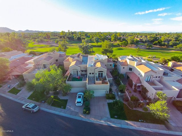 VIEWS on your Golf Course Lot. Gainey is a Guard Gated community with resort atmosphere. Gainey Ranch Lifesytle means luxury