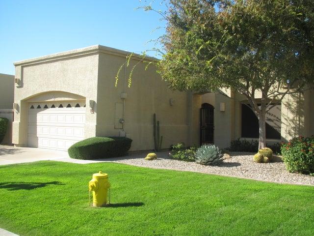 5505 E MCLELLAN Road, 9, Mesa, AZ 85205