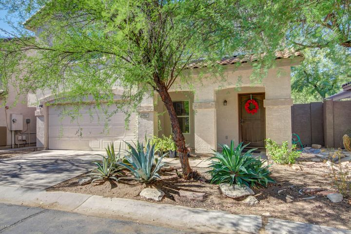8868 E ARIZONA PARK Place, Scottsdale, AZ 85260