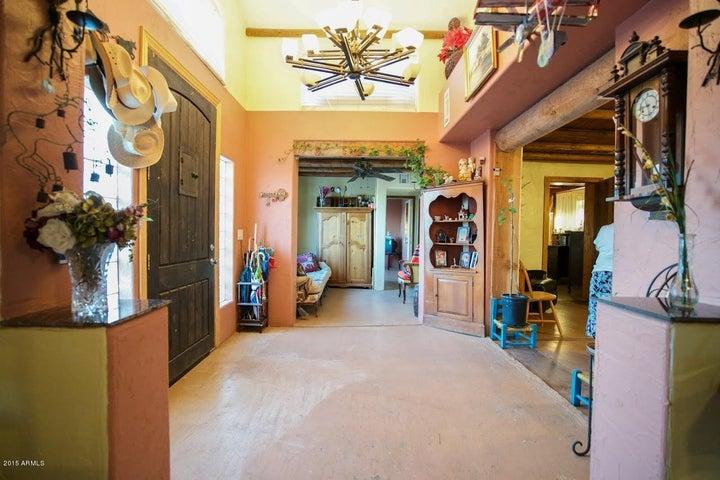 26319 S 185TH Avenue, Buckeye, AZ 85326
