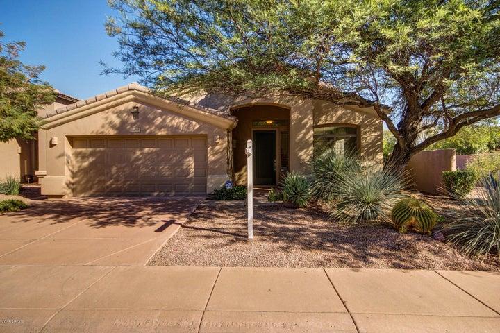 22247 N 51ST Street, Phoenix, AZ 85054