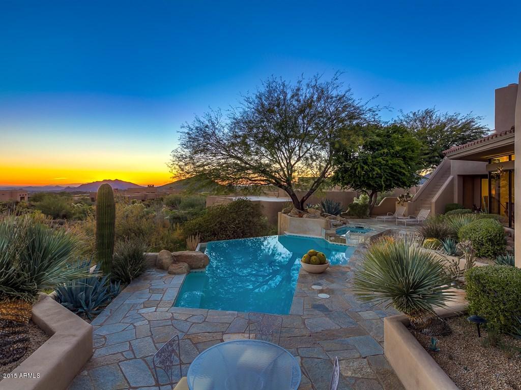 10665 E PALO BREA Drive, Scottsdale, AZ 85262