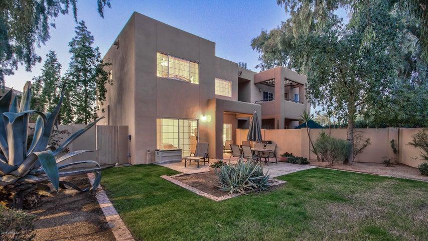 7710 E GAINEY RANCH Road, 131, Scottsdale, AZ 85258