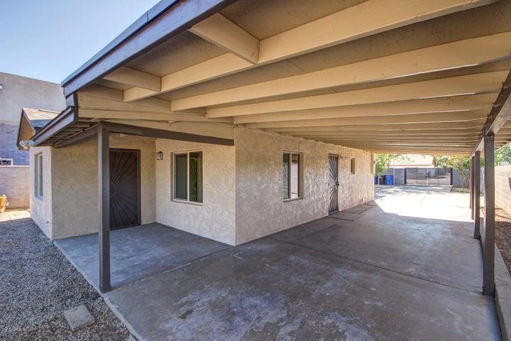 11 W UNIVERSITY Drive, Mesa, AZ 85201