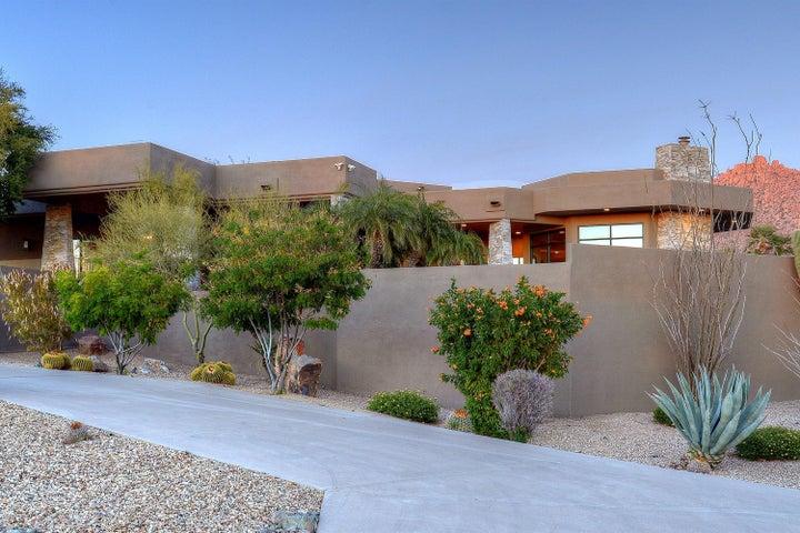 24200 N ALMA SCHOOL Road, 6, Scottsdale, AZ 85255