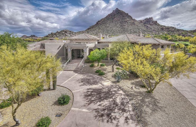 10801 E HAPPY VALLEY Road E, 20, Scottsdale, AZ 85255