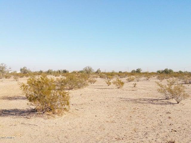 0 Dune Shadow Road, 22, Maricopa, AZ 85139