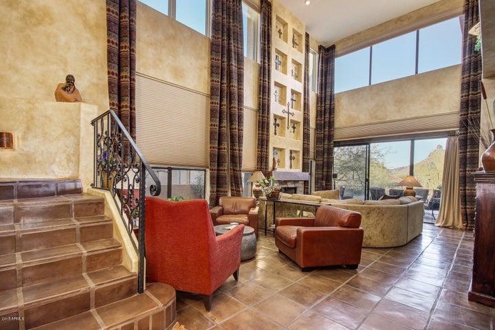 25555 N WINDY WALK Drive, 88, Scottsdale, AZ 85255