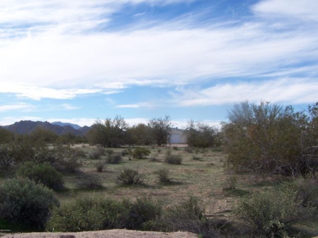 52813 W SOTOL Road, 7, Maricopa, AZ 85139