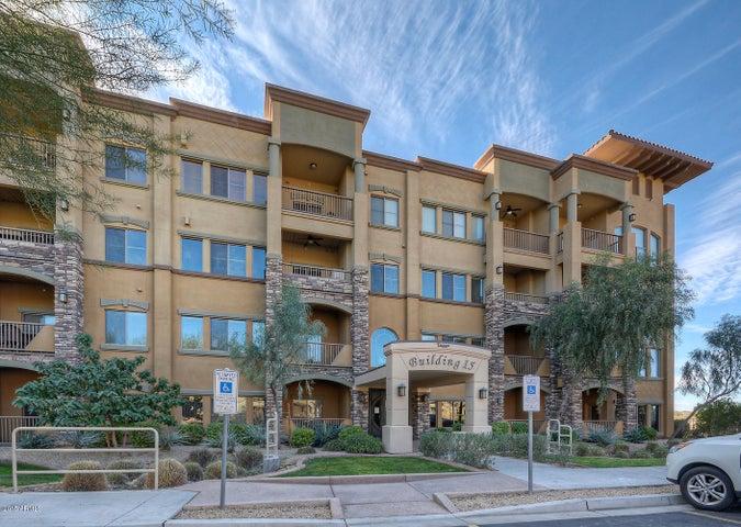 5350 E DEER VALLEY Drive, 3273, Phoenix, AZ 85054