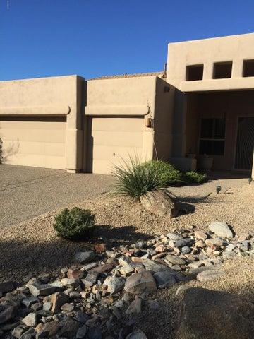 16460 N 106TH Way, Scottsdale, AZ 85255