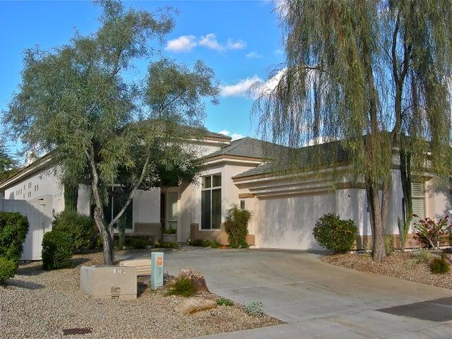 8240 E ANGEL SPIRIT Drive, Scottsdale, AZ 85255