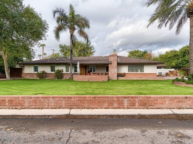 6038 E CALLE DEL PAISANO, Scottsdale, AZ 85251