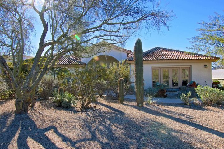 42043 N Spur Cross Road, Cave Creek, AZ 85331