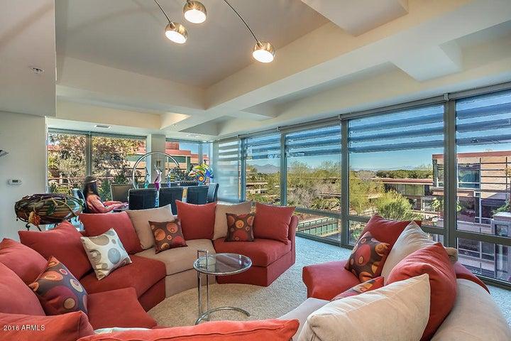 7157 E Rancho Vista Drive, 7010, Scottsdale, AZ 85251