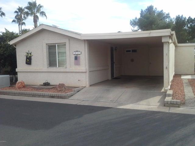 1831 E Augusta Avenue, Chandler, AZ 85248