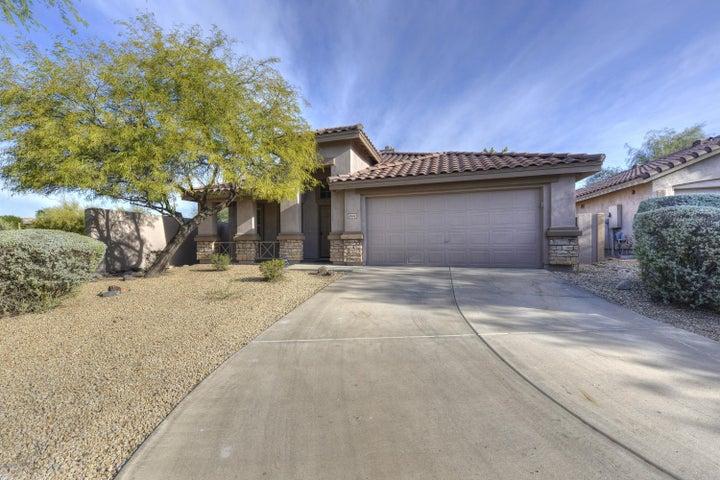 10114 E TIERRA BUENA Lane, Scottsdale, AZ 85255