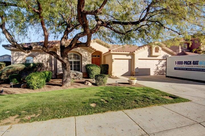 5204 E HARTFORD Avenue, Scottsdale, AZ 85254